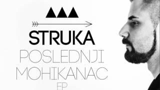 Struka - Jedna ljubav feat. Jantar i Frenkie