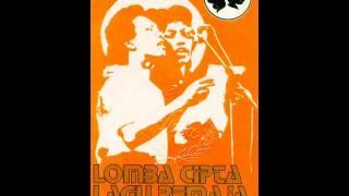 lomba cipta lagu remaja indonesia 1978 full album