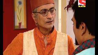 Taarak Mehta Ka Ooltah Chashmah - तारक मेहता - Episode 1517 - 10th October 2014