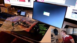 Réparer Récupérer un écran d'ordinateur portable pour lui donner une seconde vie