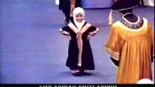 Video Emy Aridah Binti Aripin, Diploma Akauntasi (DPA), Graduan Po download MP3, 3GP, MP4, WEBM, AVI, FLV Juli 2018