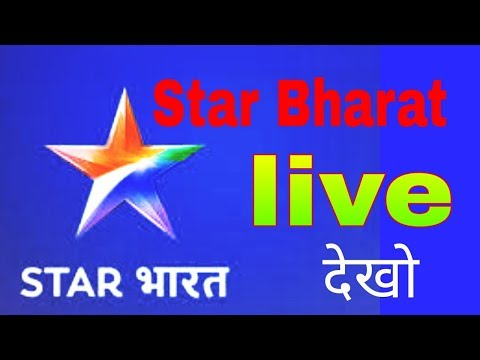 Star Bharat | DD free dish live settings | free channels