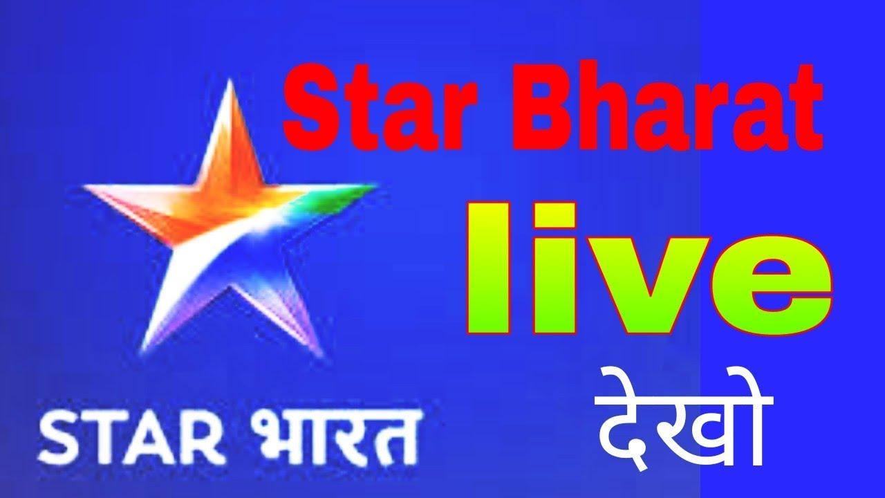 Star Bharat | DD free dish live settings | free channels