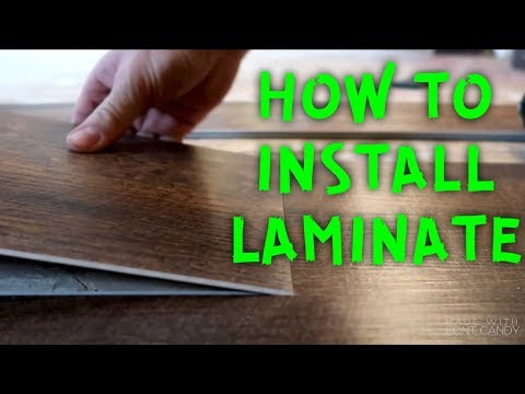(part-2)-how-to-install-laminate-floor