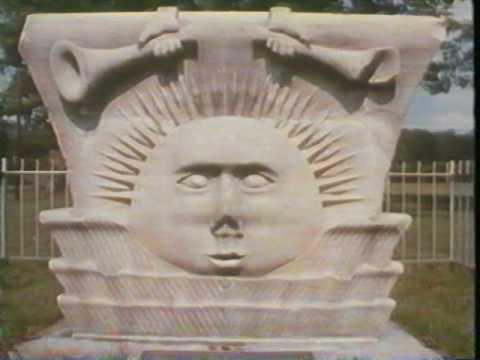 Historic Nauvoo