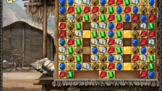 Jewel Quest II Hani