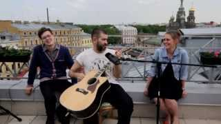 Александр Васильев -Летела жизнь