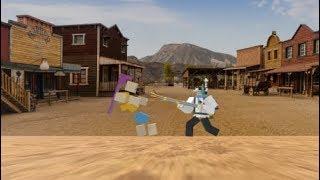Roblox   Pearl Thief (Bandit Simulator)  1 