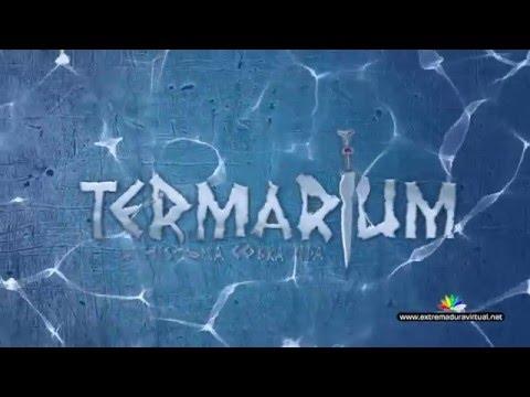 Termarium videopromo 2016