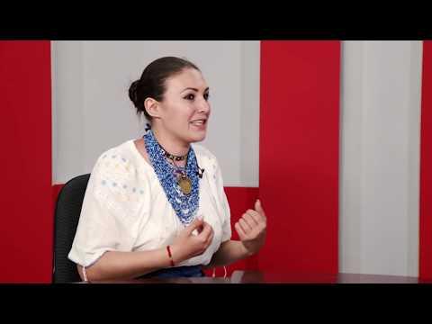 Актуальне інтерв'ю. С. Федина. Яких змін потребує українська політика?