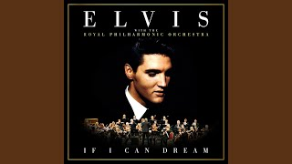 Can't Help Falling In Love (with The Royal Philharmonic Orchestra)