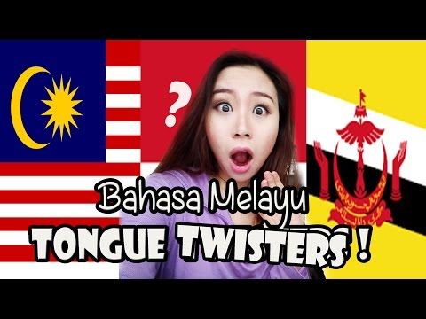 english vs bahasa malaysia Learn and practice your bahasa malaysia with a native speaker in a in exchange i will help you to learn bahasa malaysia or english and share you about.