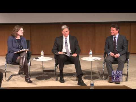 Toward an Open-Solution Society