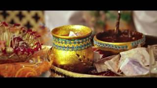 Wedding Highlights Aniqa  Amaar   Mehndi Highlights photographic studio product by Shahzad 91