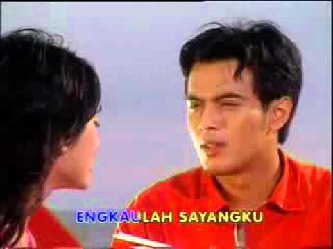 Temmy Rahadi & Revi Mariska   Indahnya Bulan   Original Soundtrack Mp3