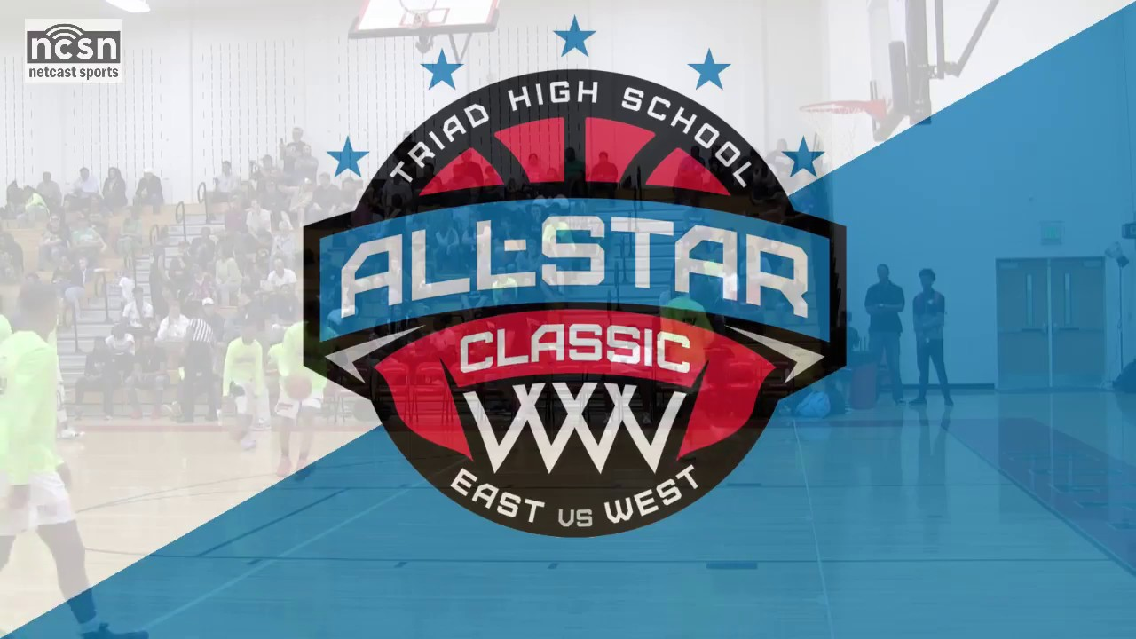 Montana-Wyoming all-star basketball games canceled due to ...