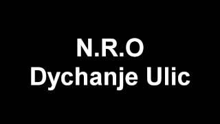 N.R.O Dychanje Ulic