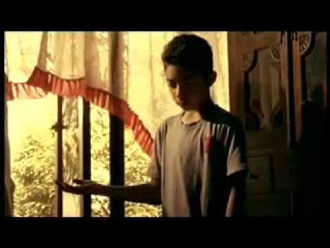 Nur Kasih Episode 1 Part 2 Flv Youtube