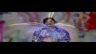 2000.8.9ホワイトベリー「夏祭り」 (JITTERIN'JINNのカバー曲) 動画は自...