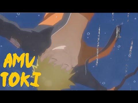 Naruto Dubstep AMV - Toki