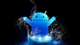 Уменьшаем лаги на Андроид  Как ускорить телефон на андроид(, 2017-02-03T21:12:07.000Z)