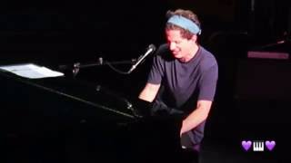 Charlie Puth | 6 My Gospel | Yes24 LiveHall | Live In Seoul, South Korea