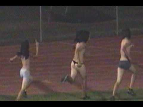 Naked girls from oxnard 2