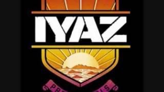 iyaz-pretty-girls-remix