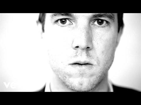 Hamilton Leithauser - I Retired (Official Lyric Video)