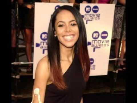 Timbaland feat. Aaliyah & Missy Elliot - John Blaze