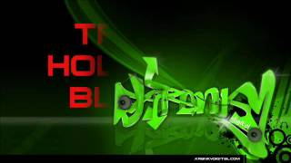 DJ BURKAY TRANCE 2010 DANCE WİTH ME TURKEY .wmv