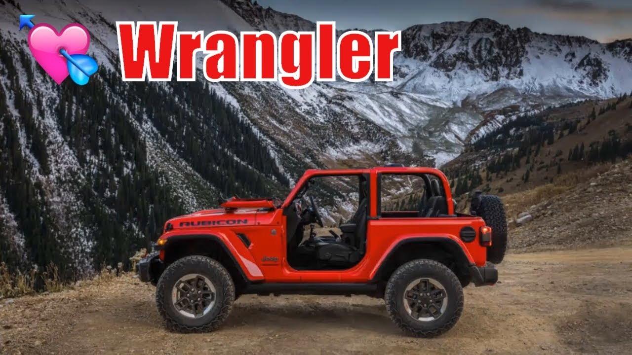2019 jeep wrangler moab 2019 jeep wrangler hellcat. Black Bedroom Furniture Sets. Home Design Ideas