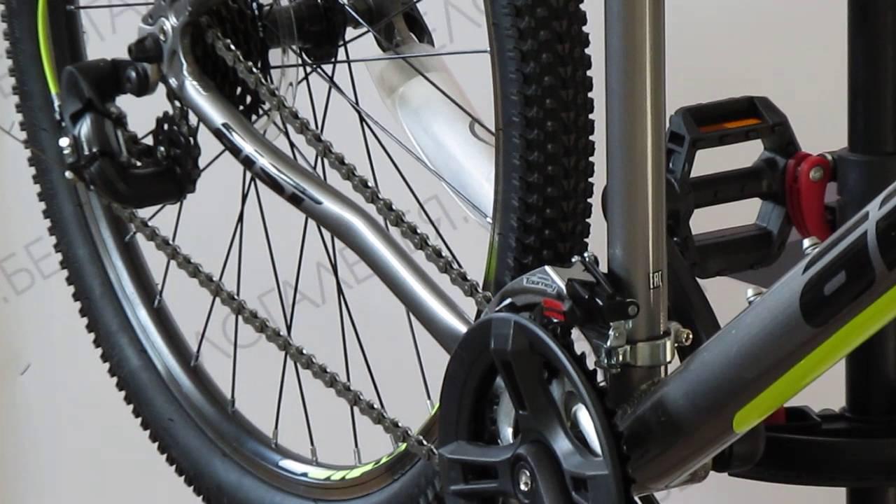 Купить в минске настоящие велосипеды мировых брендов по лучшим ценам в интернет-магазине калифорния.