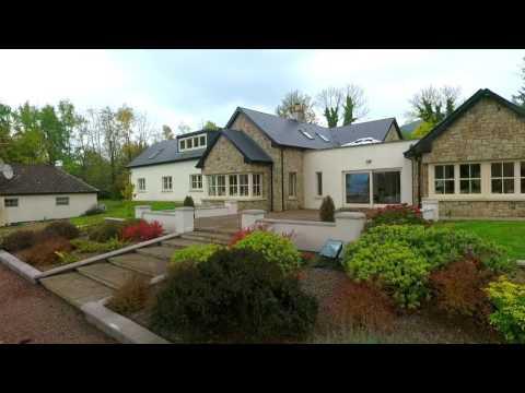 Derrycastle House, Ballina, Co. Tipperary