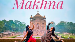 Makhna-Drive|Sushant Singh Rajput, Jacqueline Ferandez| Tanishk Bagchi, Yasser Desai , Asees Kaur