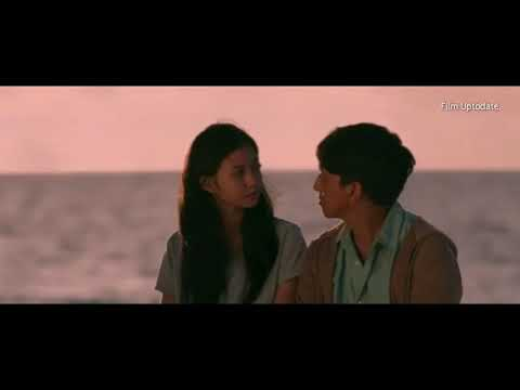 official-trailer-kapal-goyang-kapten