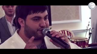 Danut Ardeleanu - Tatal meu cu par carunt (Live Event)