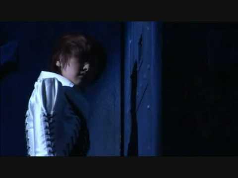 Ribbon no Kishi The Musical [Ishikawa Rika ver.] SUBBED Part 6/16