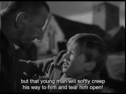 Download Great Expectations (1946)