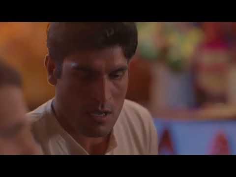 Desi Bhabhi Blouse Cleavage Seducing thumbnail