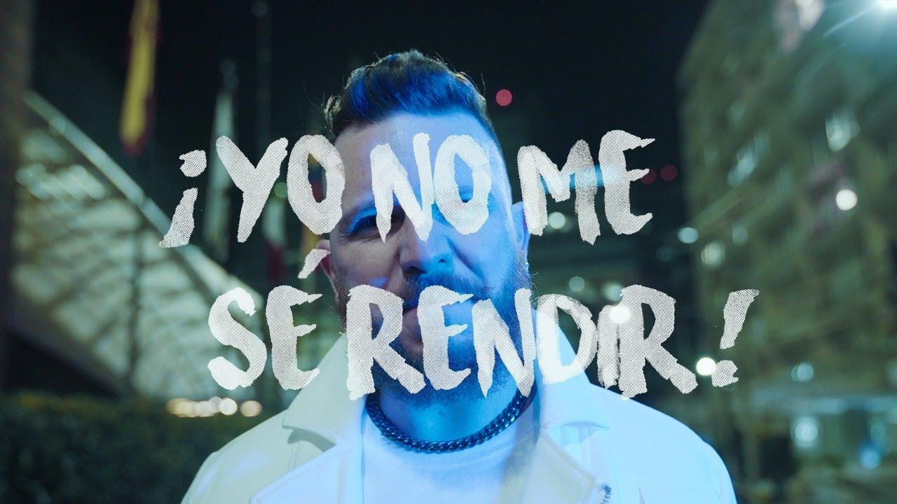 Download ¡YO NO ME SÉ RENDIR! - Daniel Habif