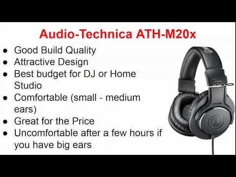 Low Cost Jili Online Bluetooth Headphone Wireless Sports Earphones W/ Mic Waterproof For Running