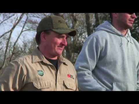Duke Energy Company Video