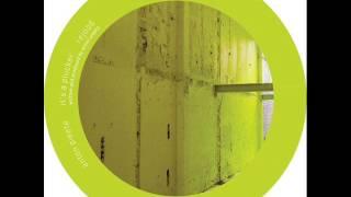 Anton Pieete - It's A Plucker (Original Mix)