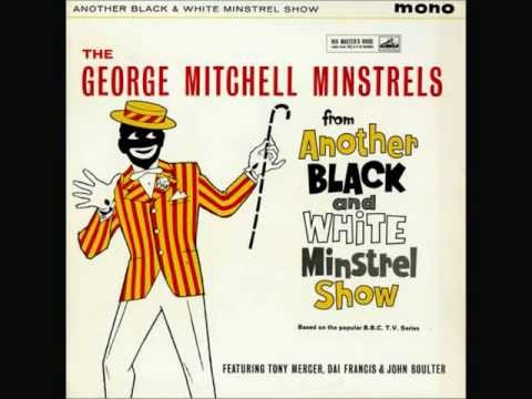 Another Black & White Minstrel Show (1961) : Dry Bones