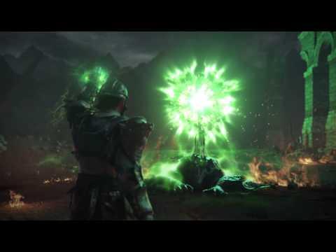 dragon-age:-inquisition-|-the-breach