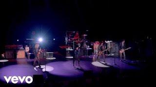 Heart - Beautiful Broken (Live)