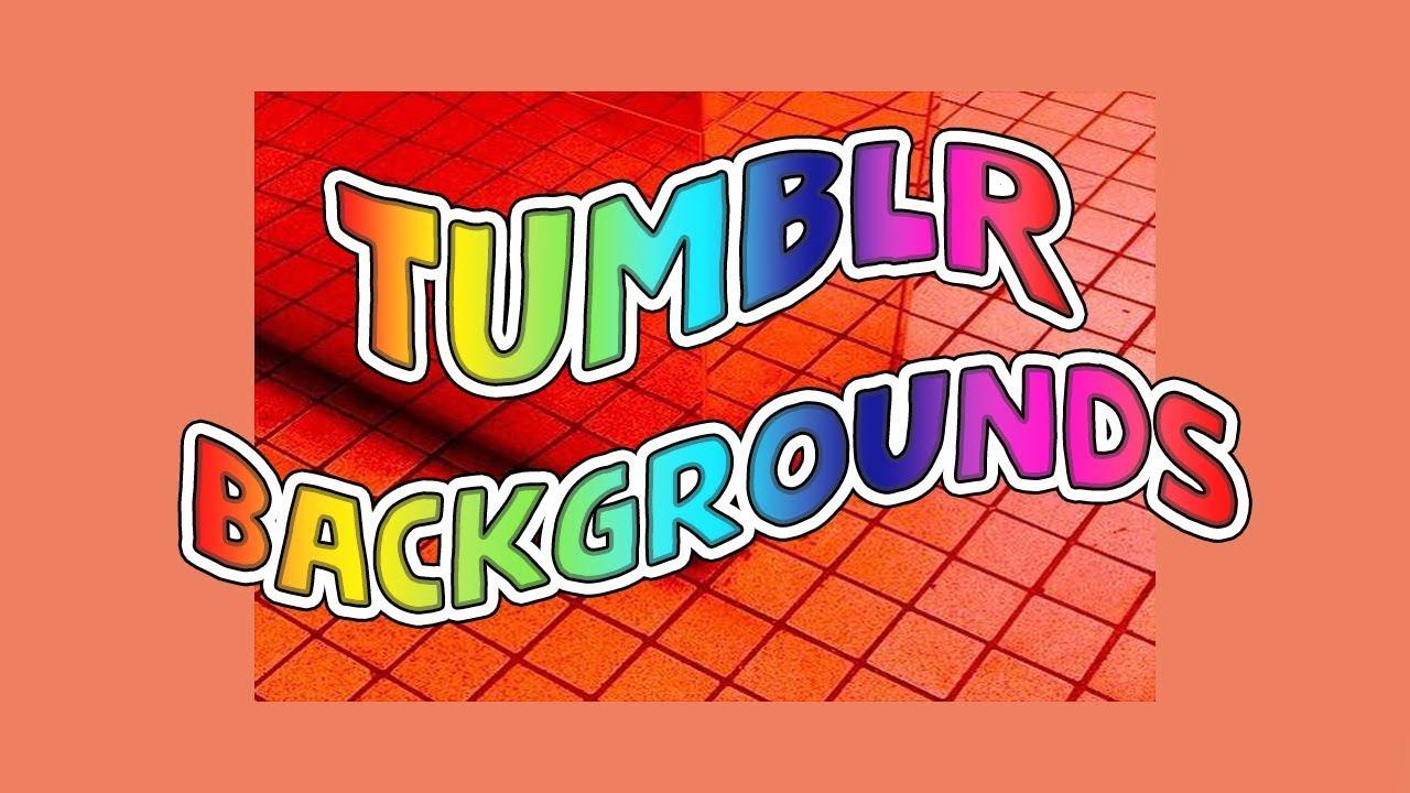 Aesthetic Tumblr Backgrounds Orange Lizza Editing Youtube