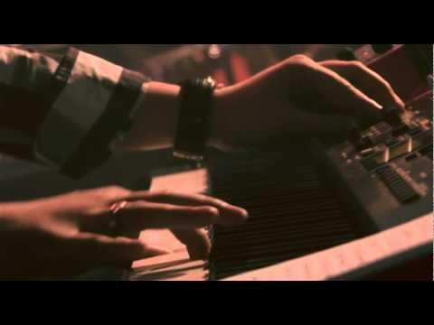 Opening & Bangkit dan Bersinar - Oxygen True Worshippers Youth