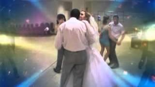 свадьба в минске.mpg